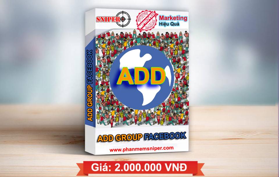 add-group-facebook-phanmemsniper.com