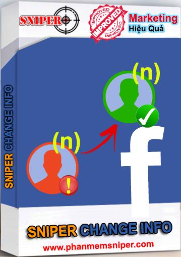 Phần mềm Sniper Giải Pháp Marketing Online Tối Ưu - Hiệu Quả Cao