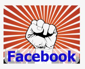 Tổng hợp 1xx link để kháng nghị Facebook