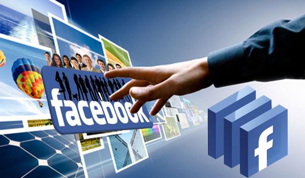10 cách kinh doanh đa kênh giúp tăng tiếp cận và thu hút hàng ngàn khách hàng vô cùng hiệu quả