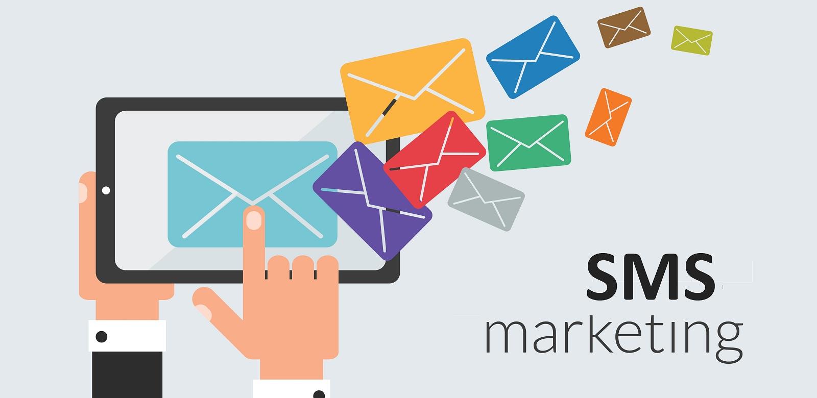 Email và tin nhắn bán hàng cần được gửi đến đúng đối tượng khách hàng mục tiêu cùng với đó là nội dung thu hút và thời điểm phù hợp.