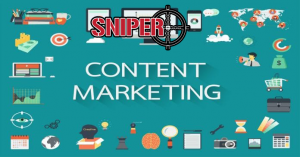 Lời khuyên giúp bạn viết những Content chất lượng