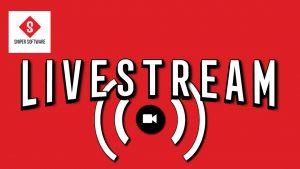 Làm sao để livestream hiệu quả