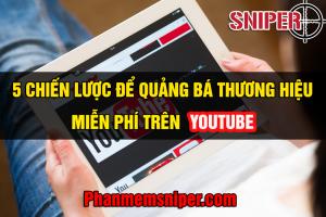 chien-luoc-quang-ba-thuong-hieu-youtube
