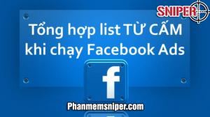 Tổng-hợp-list-từ-cấm-khi-chạy-Facebook-Ads