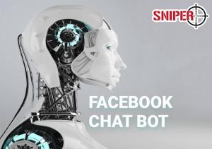 Chatbot là gì? – ứng dụng chatbot facebook giúp nhân viên chăm sóc khách hàng 24/7