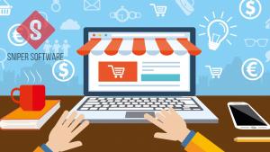 kinh doanh online hiệu quả với chiến lược nội dung phù hợp
