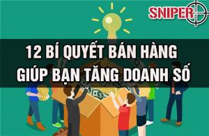 12-bi-quyet-ban-hang-giup-ban-tang-doanh-so