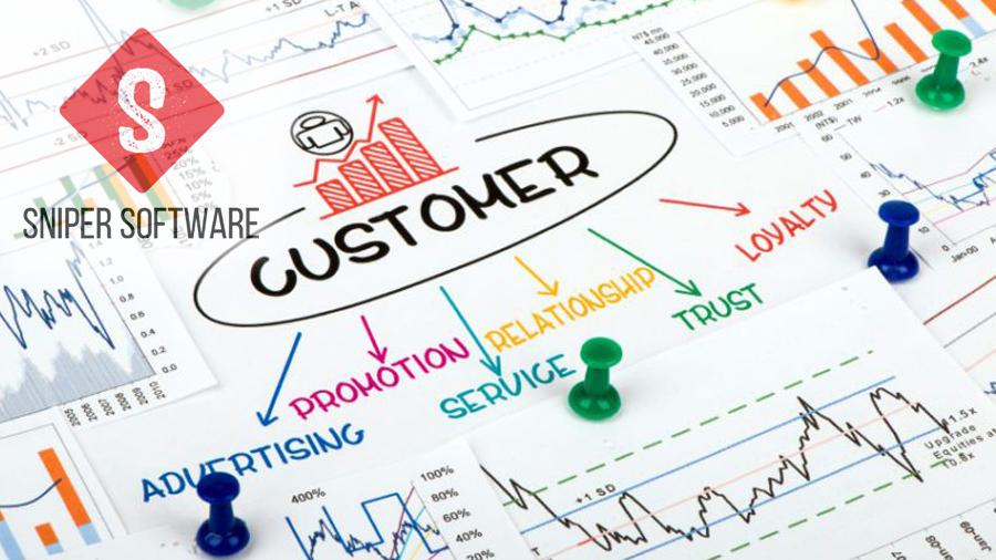 3 cách tìm customer insight cực hiệu quả
