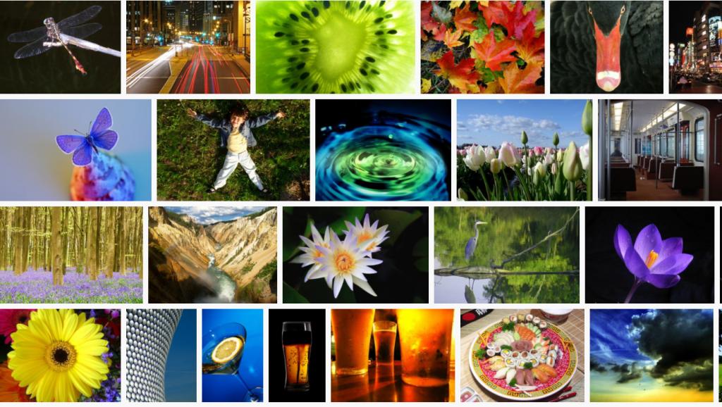 9 website ảnh miễn phí cho dân bán hàng, freelancer -