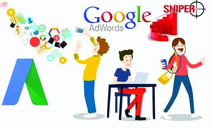 Kênh quảng cáo online giúp sản phẩm, dịch vụ tiếp cận với khách hàng