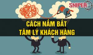 cach-nam-bat-tam-ly-khach-hang