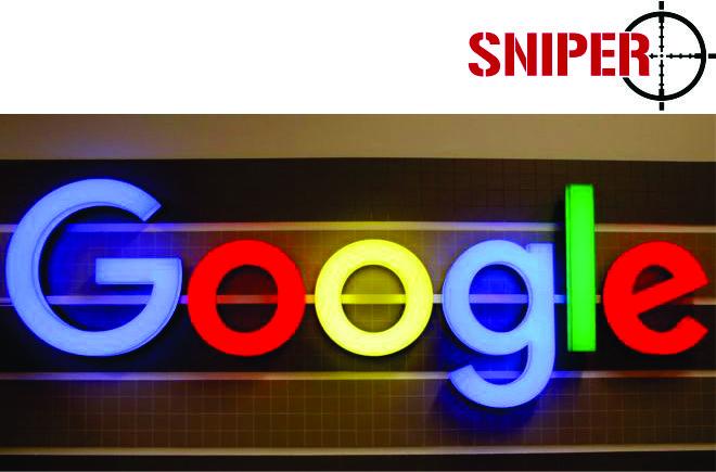 quang-cao-google.jpg