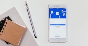 (Hướng dẫn toàn tập) SEO Fanpage lên Top Facebook: Làm sớm kết quả sớm