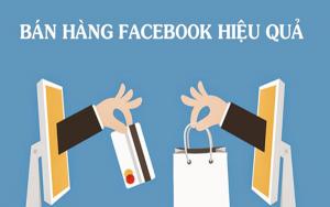 ban-hang-tren-facebook-ca-nhan