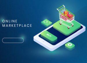 Ưu điểm của Marketplace